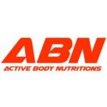 ABN - американское спортивное питание
