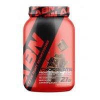 ABN Premium Protein Blend (1000 гр)