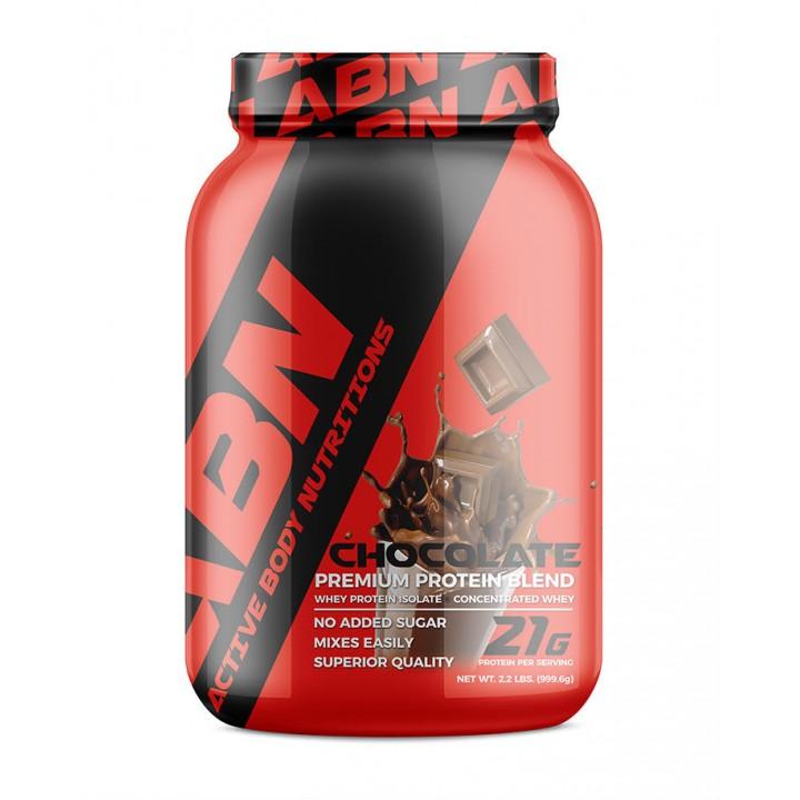 Сывороточный протеин Premium Protein Blend