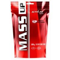 ActivLab Mass UP (1200 гр)