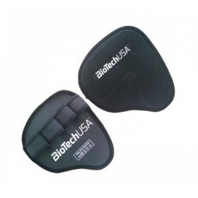 Накладки для турника Biotech USA Grip Pad