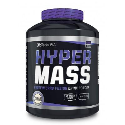 Гейнер Biotech Hyper Mass (2270 гр)