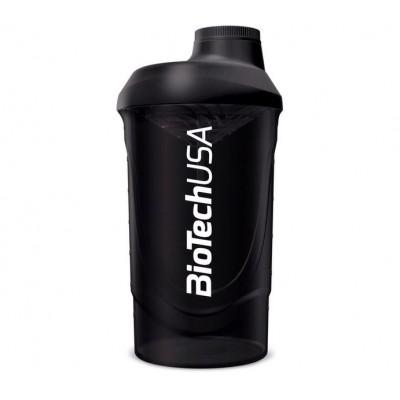 Шейкер BioTech Wave Shaker (600 мл)