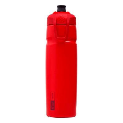 Бутылка для воды BlenderBottle Halex 946 мл