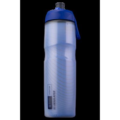 Бутылка для воды BlenderBottle Halex Insulated 710 мл
