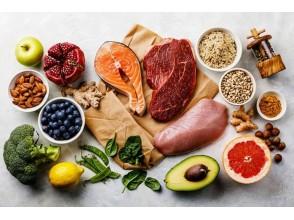 Топ-7 советов о правильном питании