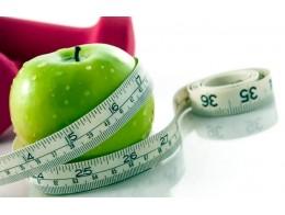 Как повысить эффективность диеты с помощью спортивного питания