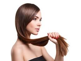 Биодобавки для волос, ногтей и кожи