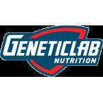 Спортивное питание Geneticlab