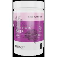 5-Гидрокситриптофан CMTech 5-HTP (90 капс)