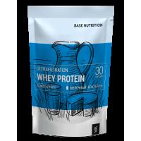 Протеин сывороточный CMTech Whey (900 гр)