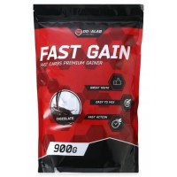 Do4a Lab Fast Gain (900 гр)