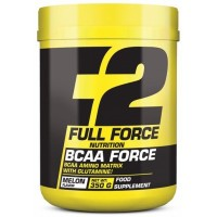 Full Force Nutrition BCAA Force (350 гр)