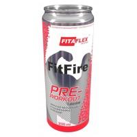 FitaFlex FitFire (330 мл)