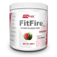 FitaFlex FitFire (388 гр)