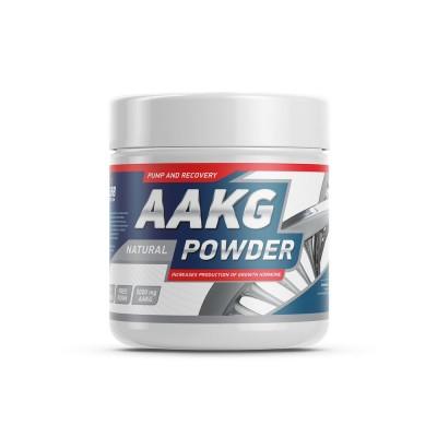 Аргинин Geneticlab AAKG Powder (150 гр)