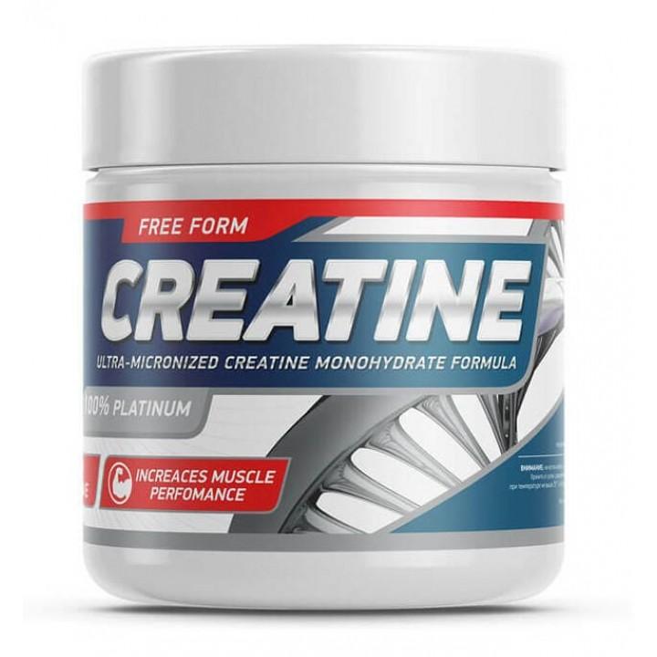Креатин GeneticLab Creatine Powder (300 гр)