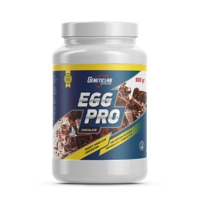 Протеин яичный Geneticlab Egg Pro (900 гр)