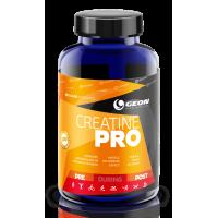 GEON Creatine Pro (180 капc)
