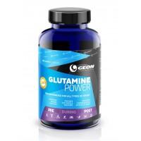 GEON Glutamine Power (180 капс)