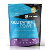 GEON Glutamine Power (300 гр)