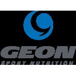 Спортивное питание GEON