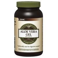GNC Aloe Vera Gel