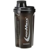 IronMaxx Shaker (700 мл)
