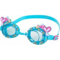 Очки для плавания детские Joss YJ3007