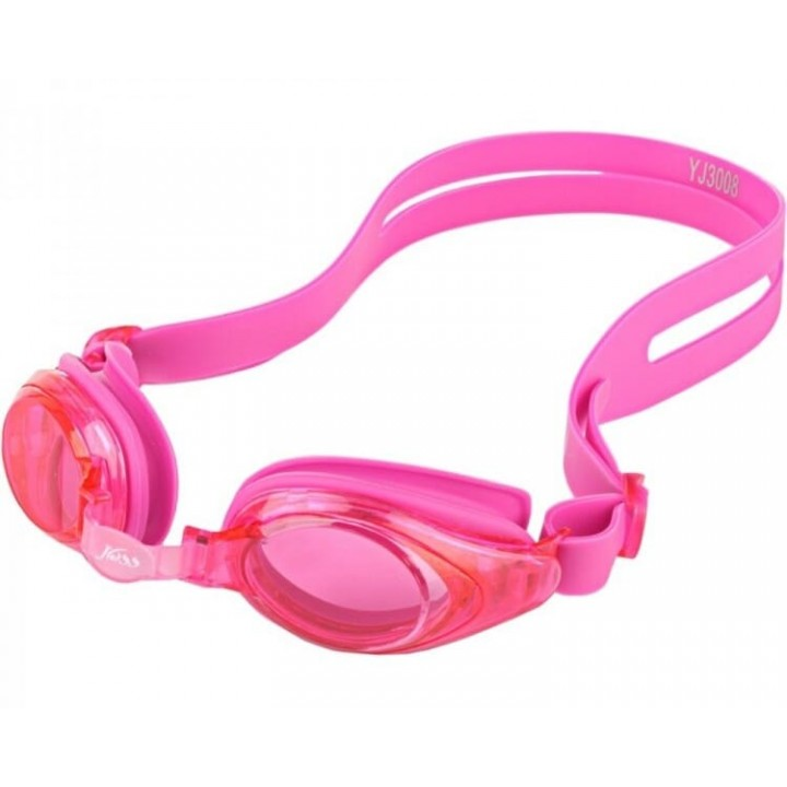 Очки для плавания детские Joss YJ3008
