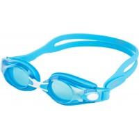 Очки для плавания Joss YU3006