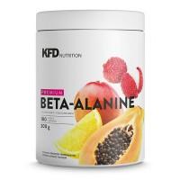KFD Premium Beta-Alanine (300 гр)