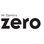Низкокалорийные джемы и сиропы Mr Djemius | Отзывы покупателей