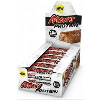 Mars Inc. Mars Protein Bar (57 гр)