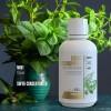 Хлорофилл Maxler Liquid Chlorophyll Super Concentrated (450 мл)