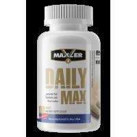 Витамины Maxler Daily Max