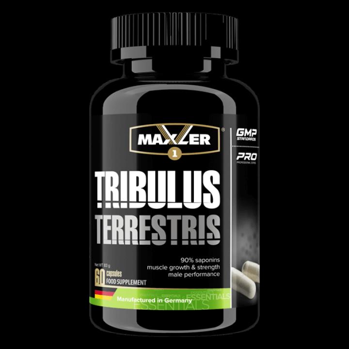 Трибулус Maxler Tribulus Terrestris
