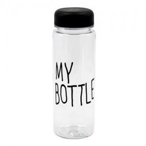 Бутылочка My Bottle (500 мл)