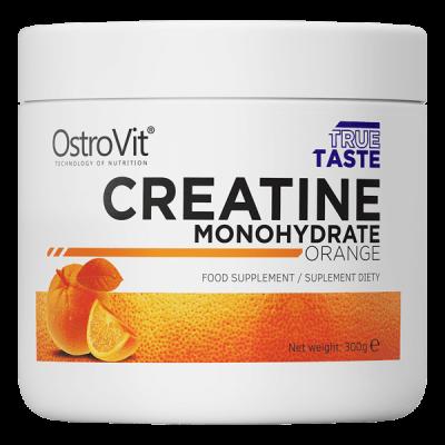 Креатин OstroVit Creatine Monohydrate