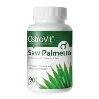 OstroVit Saw Palmetto