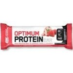 Батончики протеиновые / Protein Bars