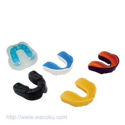 Капа профессиональная WACOKU B305
