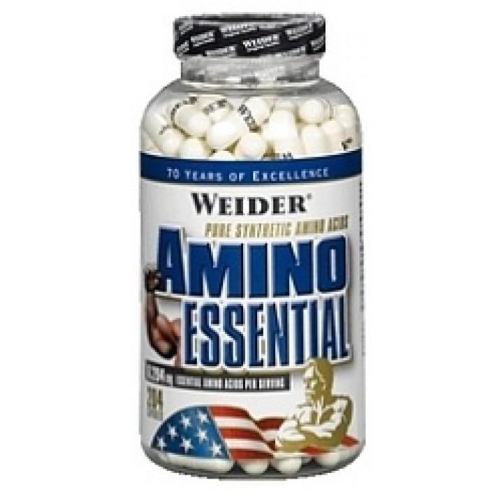 Аминокислоты Amino Essential