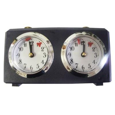 Часы шахматные механические G200B