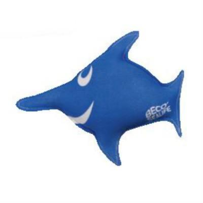 Погружающиеся предметы для обучения плаванию BECO 9573