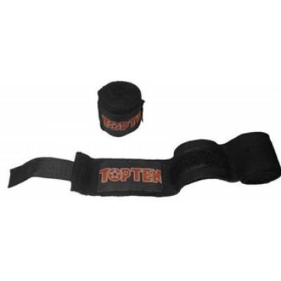 Бинт бокс TOP TEN 2303-9350 (3,5м)