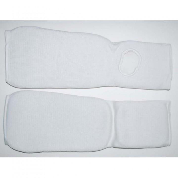 Защита голени и стопы 78-XS