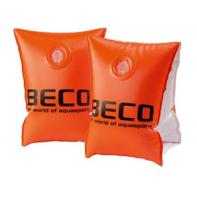 Нарукавники для плавания Beco 9706