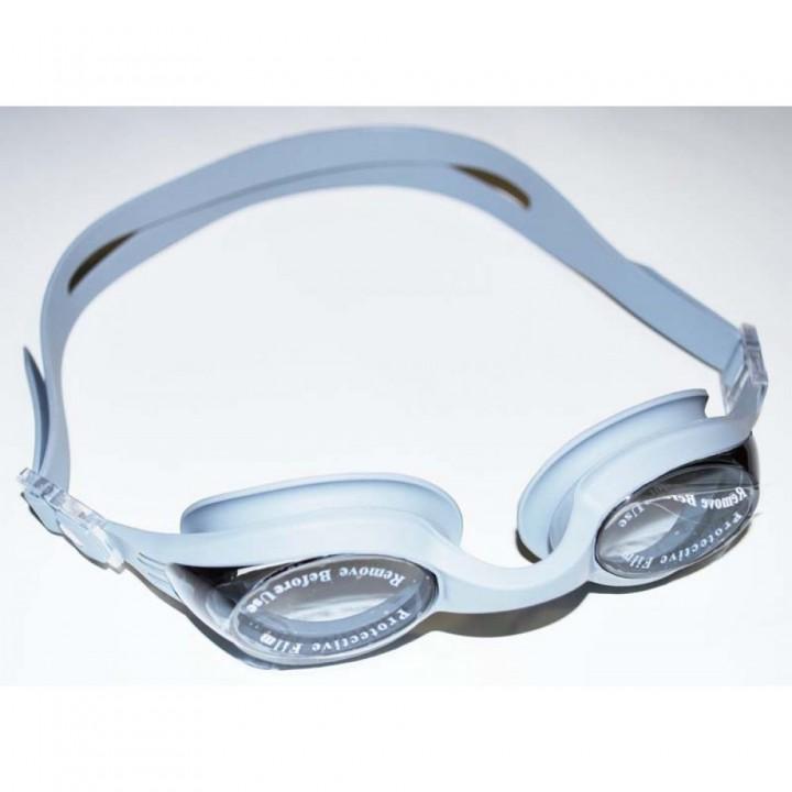 Очки для плавания MC2600