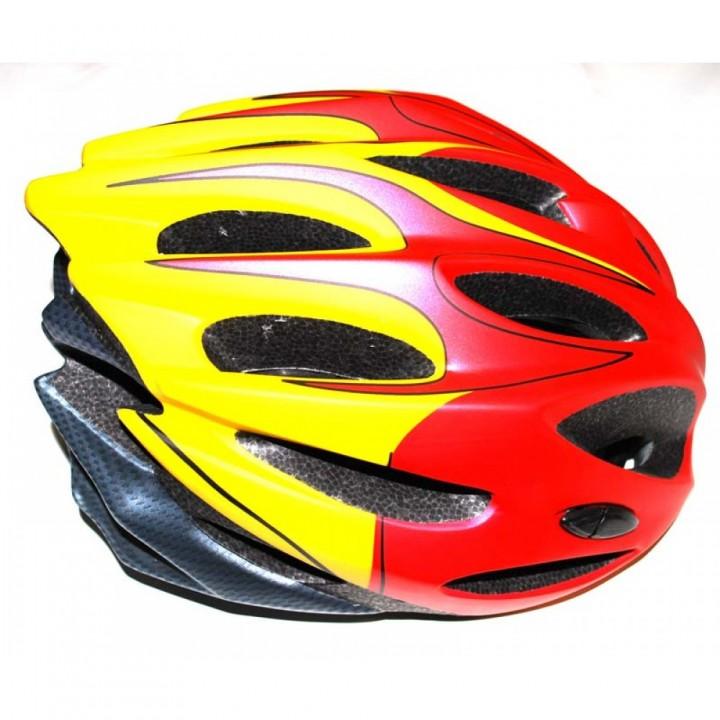 Шлем защитный для роллеров PW-933-11